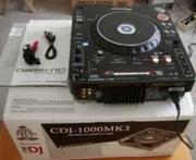 Продажа Pioneer CDJ 1000MK3 Player