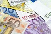 Финансовая помощь (предложение кредита физическим лицам)