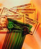 пруденциальных кредитного финансирования