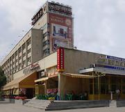 Гостиница Южная у ж/д вокзала в Волгограде забронировать