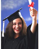 Обучение в США - инвестиция в будущее Вашего ребёнка уже сегодня !!!