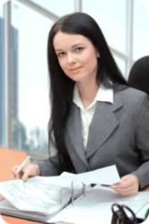 Аутсорсинг бухгалтерского учета(ведение, сопровождение, восстановление )