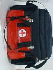 Медицинские изделия сумки-укладки
