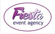 Fiesta Event Agency