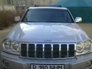 Jeep Grand Cherokee 2005 за 25000$