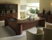 Магазин итальянская мебель «ДОМ и ОФИС»