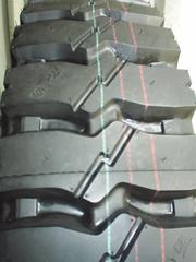 Радиальные шины 12.00R20 PR18