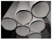 12Х18Н10Т,  труба,  лист,  отвод,  фланец,  сетка