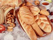Сертификация пищевой продукции в Актау и Мангистауской области.