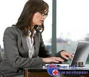 Молодые люди и девушки – на административную программу.