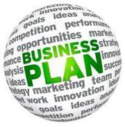 Написание бизнес плана в г. Актау