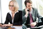 В крупную организацию нужен  Менеджер по работе с регионами