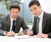 Требуется Сотрудник  с опытом ассистента руководителя