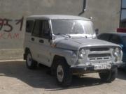 УАЗ 31519,  2007,  3550 $