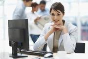Требуется сотрудник с навыками администратора