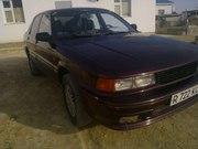 Срочно продам.Mitsubishi Galant Hatchback 1992
