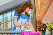 Ищу приходящую домработницу,  4 раза в неделю