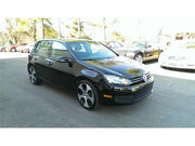 2010 Volkswagen Golf 15