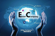 Enter Company Обслуживания Компьютеров в Актау. Весь спектр услуг!