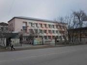 Здание площадью 1062 м2,  г. Актау 3б мкр.