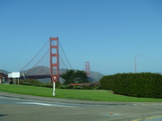 Летняя языковая школа в Сан Франциско (США) - 3 недели
