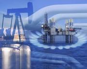 Юр.помощь в получении гос.лиценз. в сфере промышленности,  нефти и газа