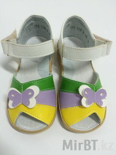 Оптом эротическое урумчи обувь оптом купить взялось