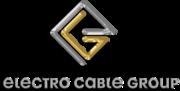 кабель и провод от производителя