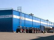 Перевозка грузов из Европы в Казахстан,  сборка,  недорого