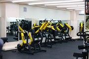 Приглашаем в наш фитнесс-клуб Flex-fitness