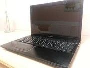 Продаю Lenovo G510
