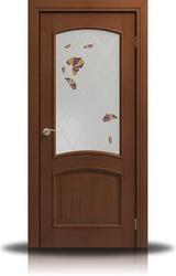 Производитель дверей из Беларуси ищет дилеров в Казахстане,  г.Актау