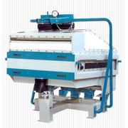 Мукомольное оборудование производство Турция