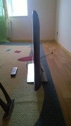 Телевизор самсунг смарт тиви
