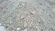 Дорожный грунт  Глина  Грунт  ПГС строительный