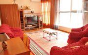 Квартира посуточно с шикарным видом на море