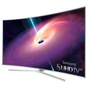 Совершенно новый Samsung 4k и Sony Bravia LED телевизоры для продажи