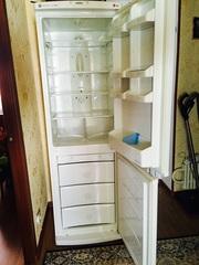Продам холодильник в хорошем состоянит