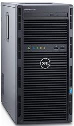 Сервер DELL PowerEdge T130 Tower -GRANDCOM