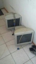 2 монитора
