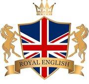 Языковая школа Royal English