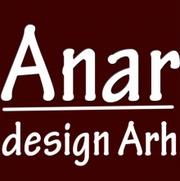 AutoCAD 2 – 3 мерный  Photoshop –  3DMAX –