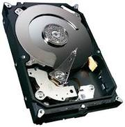 Продам жёсткие диски 3, 5