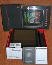 Продам Планшет Prestigio MultiPad 9.7 Pro (PMP5097CPRO)