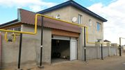 Продам дом в Приморском