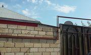 дом в республике азербайджан