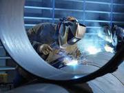 производство цистерн высокого давления