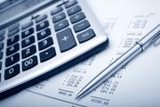 обучение бухгалтерского учета