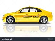 Такси Актау,  Аэропорт,  КаракудукМунай,  Ерсай,  Тасбулат,  СтанцияОпорный,  Боранкул,  ЖД вокзал