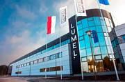 Работа в Польше на Производственном Предприятии LUMEL